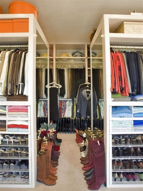 how to design a closet how to design a walk in closet in your bedroom interior