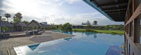 mahindra resort pondicherry club mahindra puducherry rooms amenities club mahindra