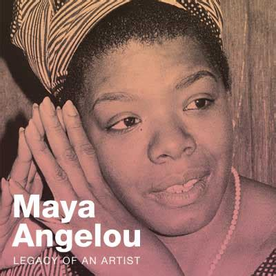 maya angelou little people 1847808905 the do list kqed arts kqed public media for northern ca