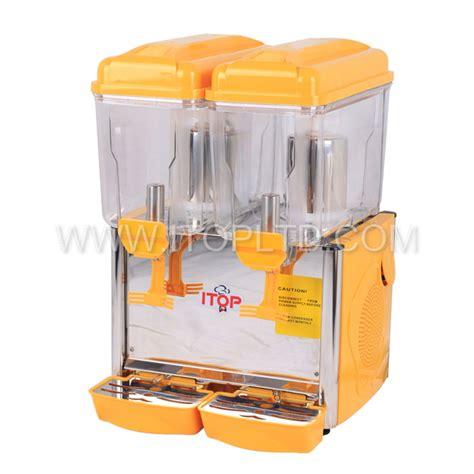 Juice Dispenser Machine Commercial Beverage Dispenser Electric Cold Fruit Juice Dispenser Machine Prices Buy