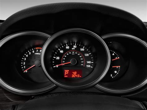 automotive repair manual 2012 kia soul instrument cluster image 2011 kia sorento 2wd 4 door v6 ex instrument cluster size 1024 x 768 type gif posted