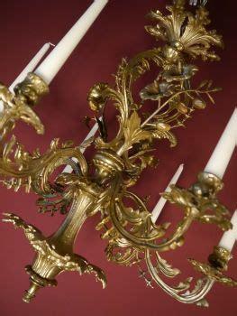 messing kronleuchter verkaufen sac a perle kronleuchter antik kerzen kronleuchter