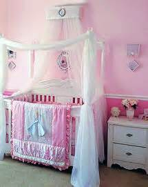Disney Princess Toddler Bed Replacement Canopy Baby Cribs Crib Parts Assembly Free Crib