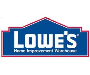 ask for sing from you local lowes home improvement