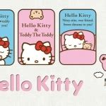 hello kitty themes ps3 windows 7 hello kitty theme