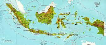 layout peta yang baik syarat syarat membuat peta budisma
