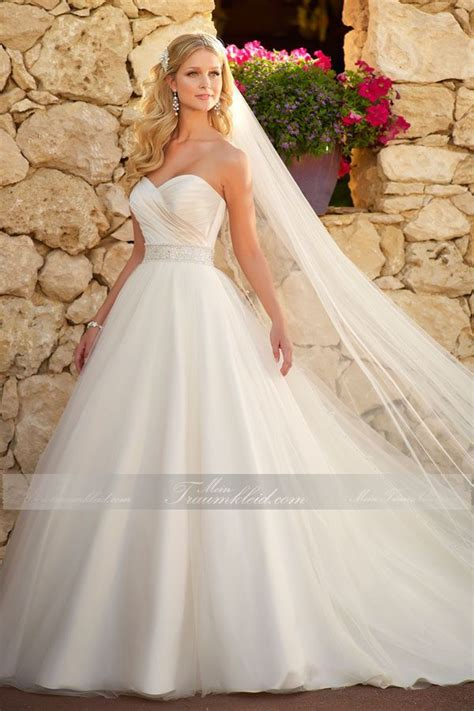 Hochzeitskleider Prinzessin by 1000 Ideen Zu Prinzessinnen Hochzeitskleider Auf