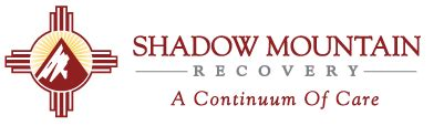 Shadow Mountain Detox by Shadow Mountain Recovery Treatment Center Costs