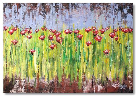 malerei modern moderne kunst kaufen moderne malerei es war