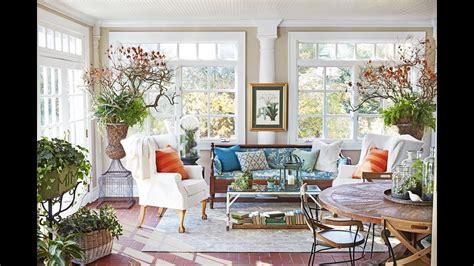 amazing sunroom decorating ideas  sunroom designs