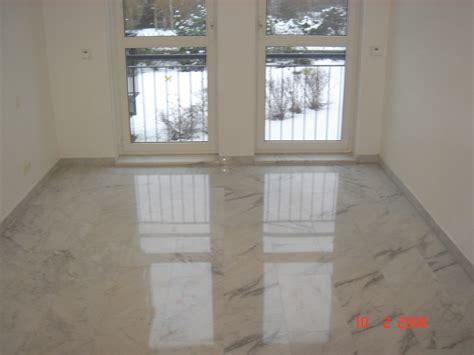 Marmor Polieren Festool marmor ist stumpf marmorboden reinigung und sanierung