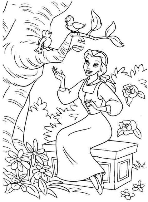 love story coloring pages feel the eminence of a curse broken love story of