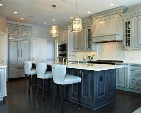 2014 kitchen cabinet color trends cliff notes lellbach builders previews 2014 kitchen