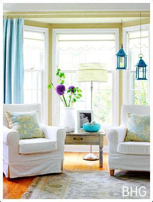 how to decorate bay windows pinterest the world s catalog of ideas