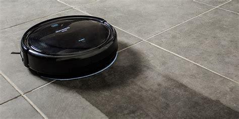 aspirateur laveur comparatif 6200 domoova drv50 un nouveau robot aspirateur et laveur tr 232 s