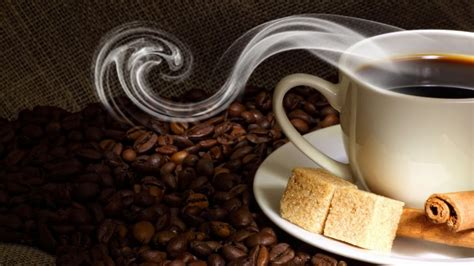 imagenes hd cafe cafe humo azucar fondos de pantalla hd fondos de