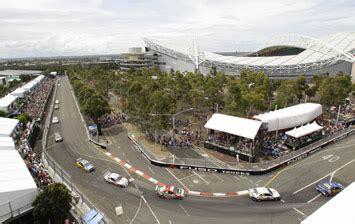 pcb design jobs sydney australian design company forms tilke partnership speedcafe