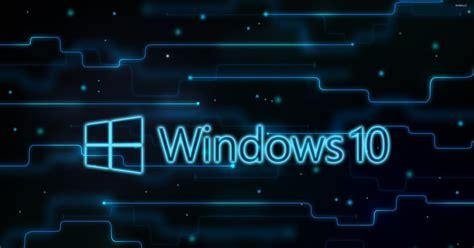 wow  wallpaper keren windows  hd   gambar