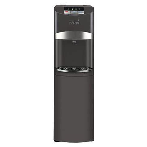 Dispenser Miyako Bottom Gallon primo black bottom load bottled water dispenser 3 or 5 gallon in washington oblin byinte