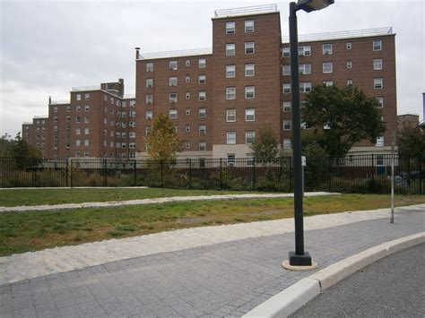 Appartments In Nj by Low Rent Apartments Nj