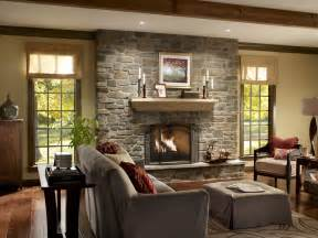 All products living fireplaces amp accessories fireplaces