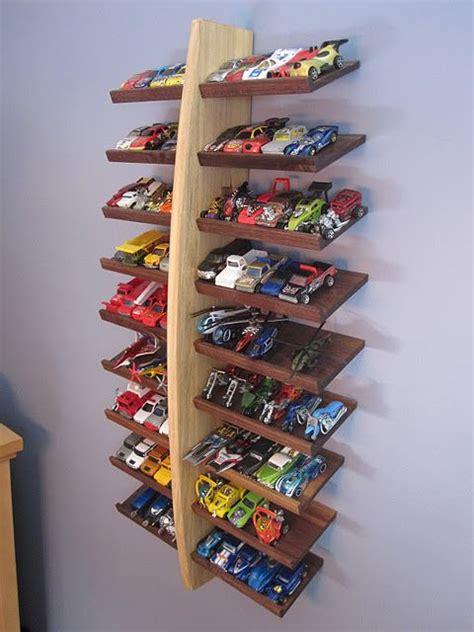 Car Display Shelf by Display Shelf Cars