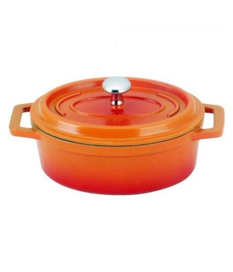 kitchenware online wonderchef ceramic cookware set 2 cook n serve casseroles