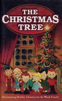 the christmas tree awful movies wiki fandom powered by