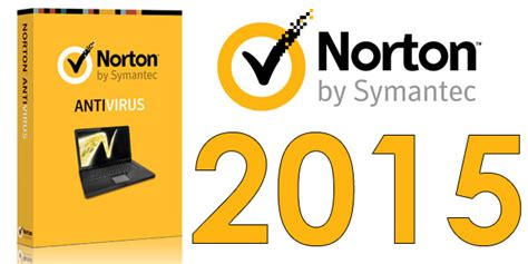 Norton Antivirus Full Version 2015 | free download norton antivirus 2015 full version