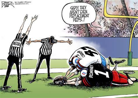 political humor jokes satire and political cartoons apgovernmentchs satire and poltical cartoons