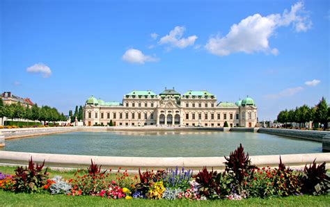 buy house in vienna vienna beauty charm and culture impressive magazine