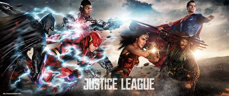 justice league the art 1785656813 justice league 2017 fan art hd movies 4k wallpapers images backgrounds photos and pictures