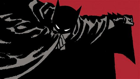 batman year one batman reading order chronological comics timeline