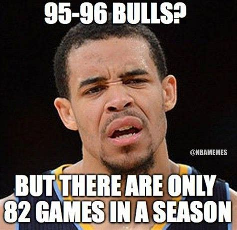 Javale Mcgee Meme - rt nbamemes javale mcgee be like http