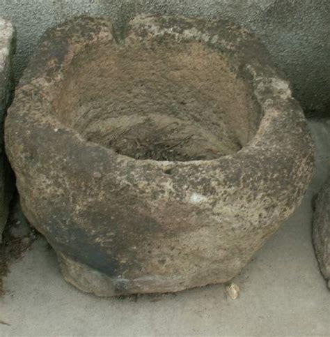 vasca antica antica vasca in pietra la bueara a saletto kijiji