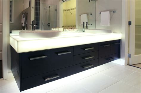 Dupont Countertop by Dupont Corian 174 Illumination Series Countertop Corian 174 For The Home Countertops