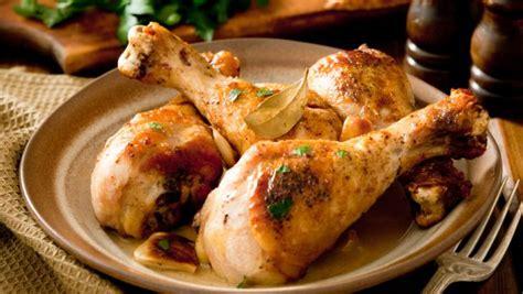 chicken meal food 10 best chicken dinner recipes ndtv food