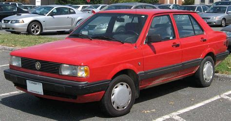 volkswagen fox 1993 1993 volkswagen fox information and photos momentcar