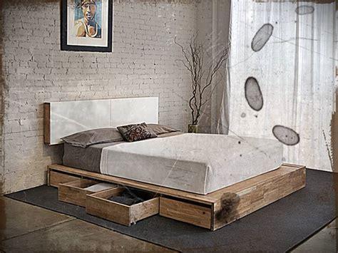 Tempat Tidur Kecil Minimalis 5 tips desain kamar tidur kecil bertema minimalis modern 30 gambar