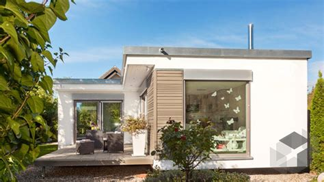 granitfliesen preise qm herrlich kleines fertighaus haus bauen preise anbieter