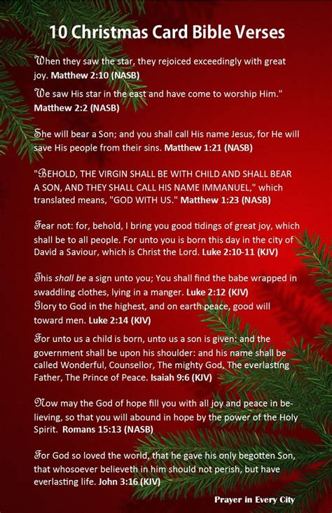 bible verses about christmas and family 57 best images about photo prayer journal on single parent family photos and the