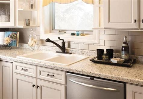 self stick kitchen backsplash white metal backsplash and peel stick decor also clean