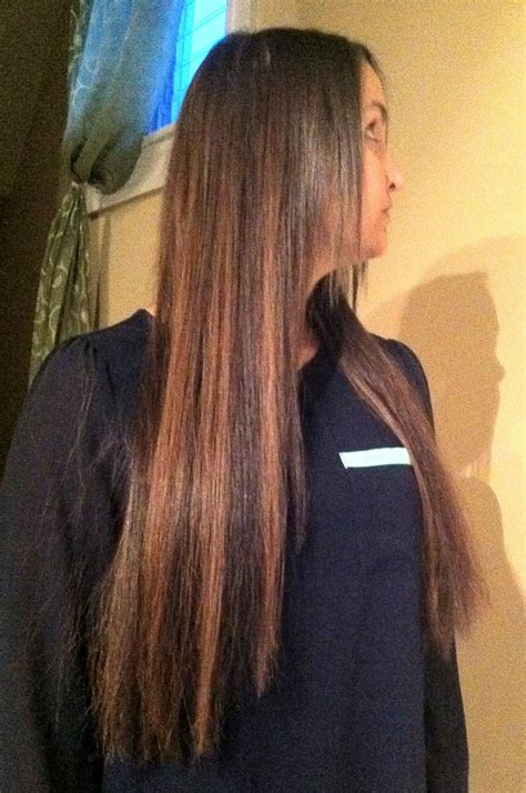 great lengths fusion hair extensions great lengths cold fusion hair extensions price of