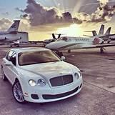 Wealthy Wallpaper | 1252 x 1252 jpeg 269kB