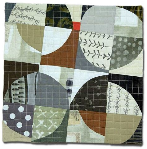 Contemporary Patchwork Quilts - 2885 best modern quilts images on quilt