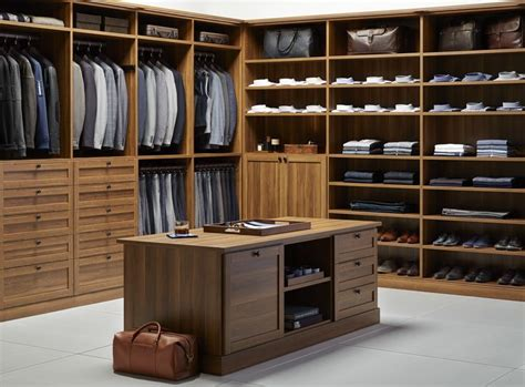 The Ultimate Closet by Tcs Closets The Ultimate Closet Experience Tcs Closets