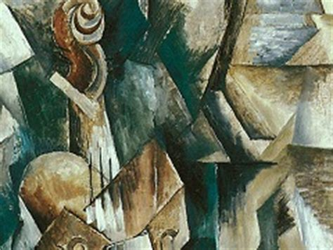 braque definition georges braque paintings biography quotes of georges