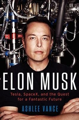 elon musk heritage 12 things you didn t know about elon musk news opinion