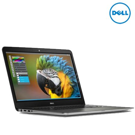 best budget laptops for everyday users
