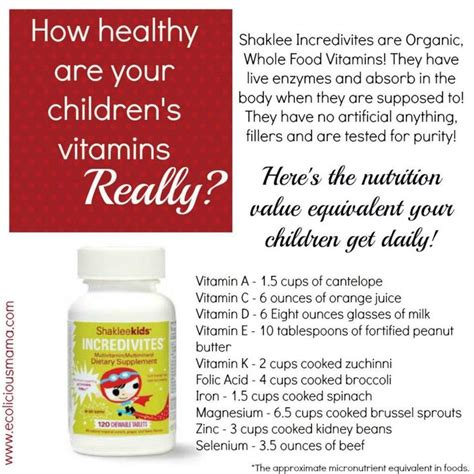 Detox Shaklee Products by 17 Best Images About Shaklee Products I I Am A